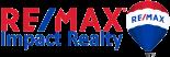 Homes For Sale | Jennifer Evelyn Real Estate
